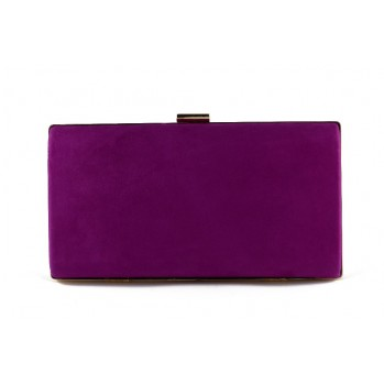 Cartera ante Clutch